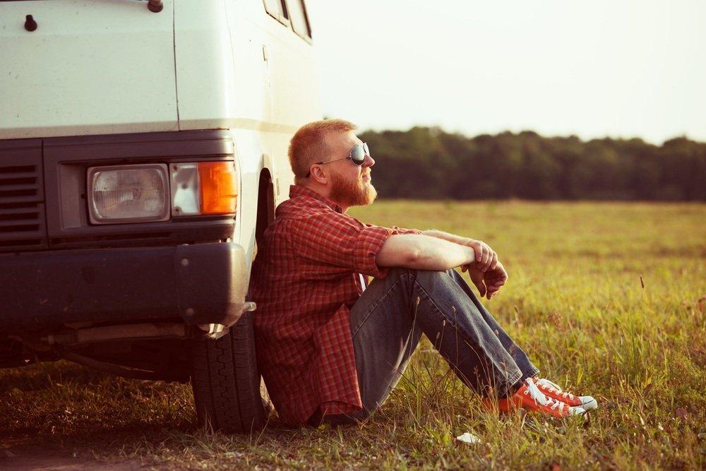 truck slot booking port capacity allocation